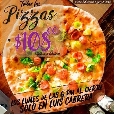 promocion-pizza